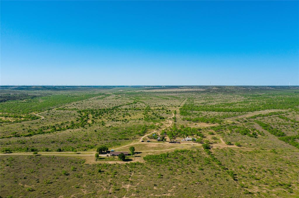 Turner Ranch, Texas Ranch, Recreational Ranch